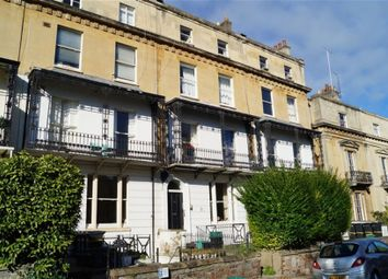 Thumbnail 1 bed property to rent in Richmond Park Road, Clifton, Bristol