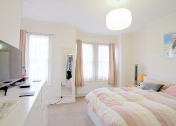 Thumbnail 2 bed end terrace house to rent in Smallwood Road, Balham
