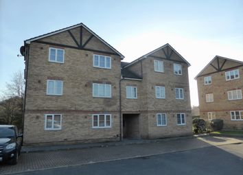 Thumbnail 2 bed flat to rent in Maplin Park, Langley