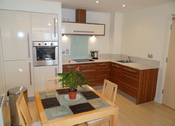 Thumbnail 1 bed flat to rent in Placido, Ryland Street, Birmingham