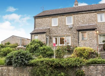 Thumbnail 2 bed property for sale in The Old Orchard, Over Haddon, Bakewell