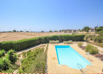 Thumbnail 6 bed villa for sale in Maroni, Cyprus