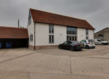 Thumbnail Office to let in Braintree Road, Wethersfield