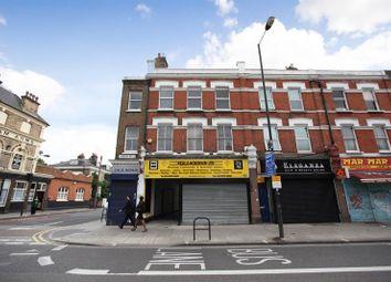 Thumbnail 9 bed property for sale in Uxbridge Road, Shepherds Bush
