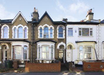 Thumbnail 2 bedroom flat for sale in Blackhorse Road, Walthamstow, London