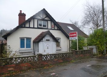 Thumbnail 6 bed property for sale in Clifton Road, Tunbridge Wells