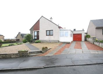 Thumbnail 3 bed bungalow for sale in Athol Crescent, Laurieston