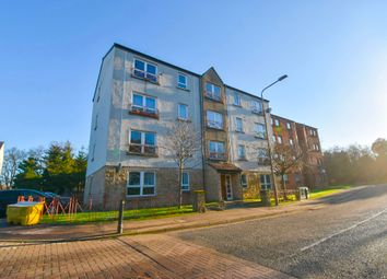 2 bed flat for sale in Westburn Middlefield, Edinburgh EH14