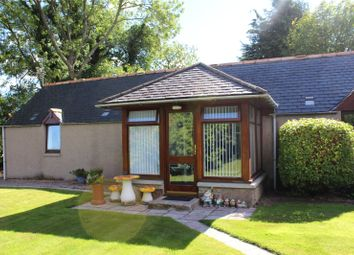Thumbnail 1 bed flat to rent in New House, Glenhead Farm, Kemnay, Aberdeenshire