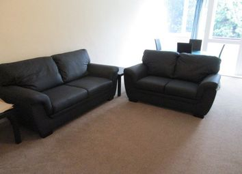 Thumbnail 2 bed flat to rent in Kenilworth Court, Cheylesmore, Coventry