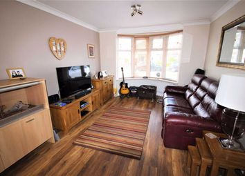3 bed semi-detached house for sale in Langford Grove, Swindon SN3