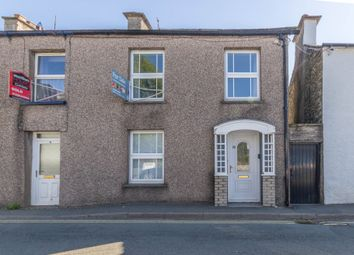 3 bed semi-detached house for sale in Main Street, Staveley, Kendal LA8