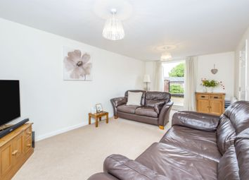 4 bed detached house for sale in Lady Jane Walk, Scraptoft, Leicester LE7