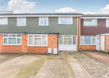 Thumbnail 3 bed terraced house for sale in Farmers Way, Maidenhead