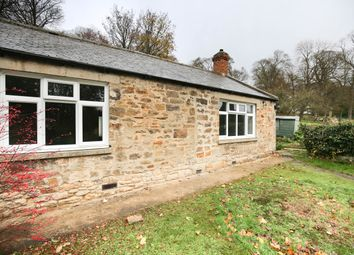 Thumbnail 2 bed detached bungalow to rent in Heddon-On-The-Wall, Newcastle Upon Tyne