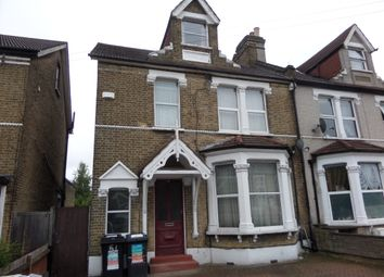 Thumbnail 1 bed semi-detached house to rent in Bensham Manor Road, 7Ab