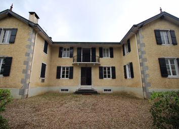 Thumbnail 6 bed property for sale in 64240, Hasparren, France