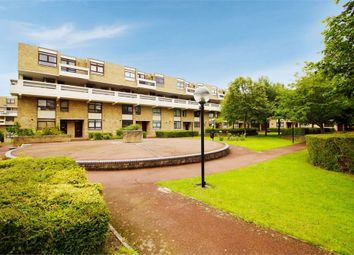 2 bed flat for sale in Neville Court, Washington, Tyne And Wear NE37