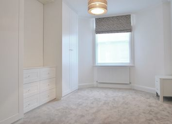Thumbnail 3 bed flat to rent in Clarence Gate Gardens, Glentworth Street, Baker Street, London