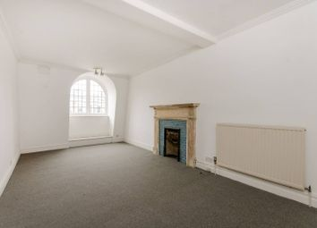 Thumbnail 5 bed flat to rent in Emperors Gate, South Kensington