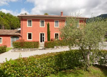 Thumbnail 2 bed apartment for sale in Capannori, Lucca, Tuscany, Italy