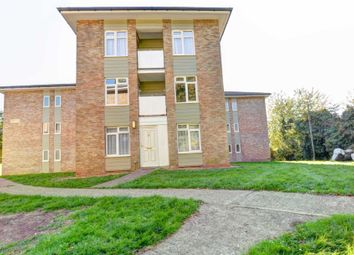 Thumbnail 1 bed flat for sale in Wycombe View, Flackwell Heath, High Wycombe