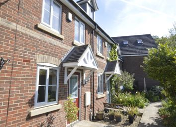 Thumbnail 3 bedroom terraced house for sale in Little Mill Court, Stroud, Gloucestershire