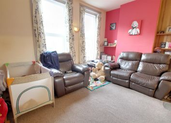 Thumbnail 2 bed flat for sale in St. Michaels Road, Bournemouth