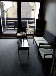 Thumbnail 3 bed flat to rent in Stacy Path, London