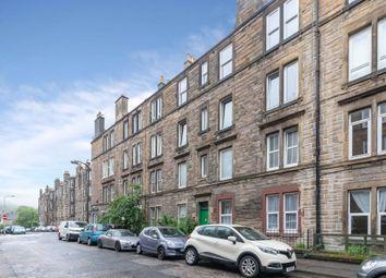 Thumbnail 1 bedroom flat for sale in Dalgety Avenue, Meadowbank, Edinburgh