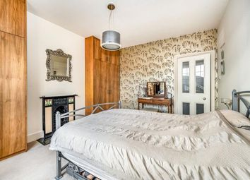 Thumbnail 5 bed semi-detached house for sale in Leatherhead, Surrey, Uk