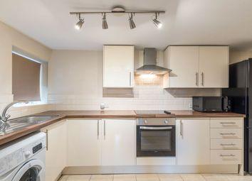 Thumbnail 4 bed semi-detached house for sale in Birkhouse Lane, Paddock, Huddersfield