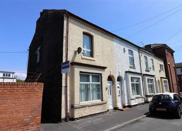 Thumbnail 2 bed property for sale in Poole Road, Wallasey