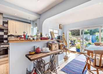 2 bed terraced house for sale in Reading Road, Henley-On-Thames RG9