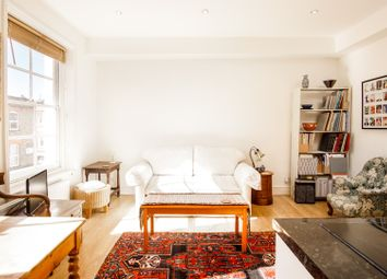 Thumbnail 1 bed flat for sale in 73-75 Bell Street, Marylebone