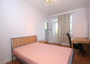 Thumbnail Room to rent in Denham Road, London