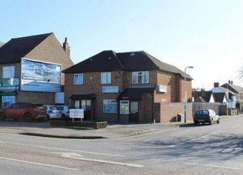 Thumbnail 4 bed semi-detached house to rent in Station Approach, South Ruislip, Ruislip