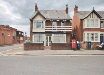 Thumbnail 3 bed flat to rent in Windmill Road, Headington
