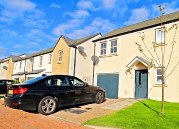 Thumbnail 3 bed semi-detached house for sale in Newlands Lane South, Cove, Aberdeen
