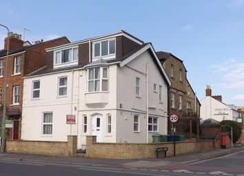 Thumbnail 7 bed property to rent in Abberbury Road, Iffley, Oxford