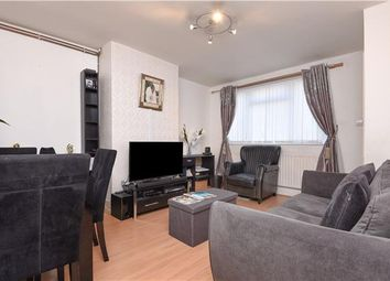 Thumbnail 2 bed terraced house for sale in Dalton Avenue, Mitcham, Surrey
