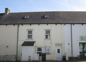 Thumbnail 1 bed flat to rent in Locks Hill, Frome