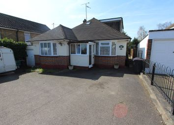 Thumbnail Property for sale in Main Road, Hawkwell, Hockley