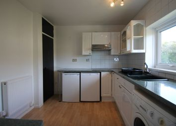 Thumbnail 1 bed flat to rent in Bowden Wood Road, Sheffield