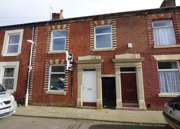 Thumbnail 3 bedroom terraced house to rent in Tyne Street, Broadgate