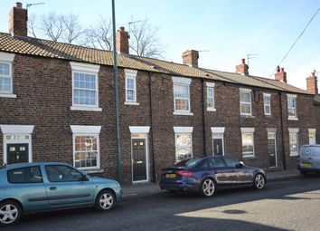 Thumbnail 2 bed shared accommodation to rent in Gilesgate, Durham