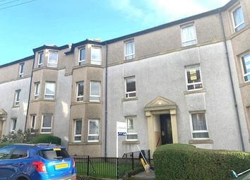 Thumbnail 2 bed flat to rent in Irongray Street, Dennistoun, Glasgow