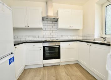 Thumbnail Flat for sale in Bowling Green, Cremorne Estate, London