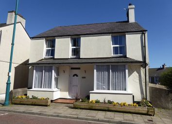 Thumbnail 3 bed detached house for sale in Baptist Street, Penygroes, Caernarfon