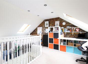 3 bed property for sale in Mina Road, St. Werburghs, Bristol BS2